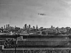 #skyline #blackandwhite #nyc (Graziano Ciano Marani) Tags: blackwhite blackandwhitephotos blackandwhitephoto nycscape nyclife nycgrey newyorkcityscape newyorkcitylife cityscape skyline