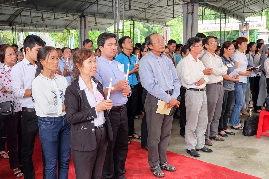 Le Anre Phu Yen va DH Giao Ly 2017-44