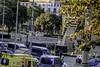 On 17.08.2017, day of Barcelona Terrorist Attack | 170817-0942-jikatu-2 (jikatu) Tags: 178 1782017 90mm cataloniaattacks voigtlander atentando d800e europa europe jikatu lasramblas nikon paloma palomas pegions