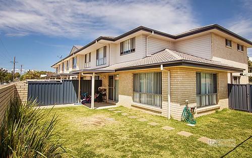 1/24 Azalea Avenue, Coffs Harbour NSW 2450