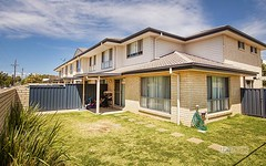 1/24 Azalea Avenue, Coffs Harbour NSW