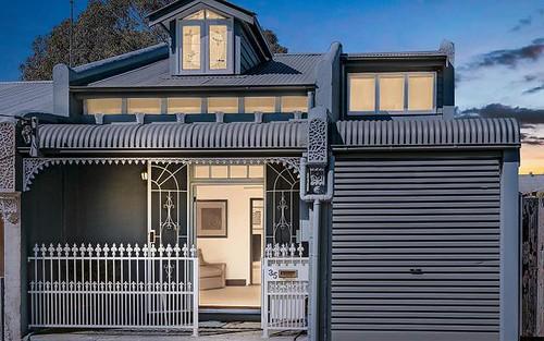 35 Phillip St, Balmain NSW 2041