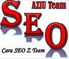 Mengembalikan Domain ke Blogspot (Sub Domain) (sekutukeadilan) Tags: blogger internet teknik seo tutorial mengembalikan domain ke sub mengganti tld baru tips dan solusi menghindari traffic visitor saat ganti turun pindah