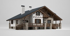 house-two-storey-attic-chalet-05_1