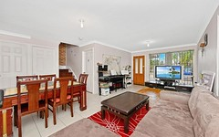 2/188 Hector Street, Chester Hill NSW