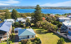 17 Pacific Drive, Swansea Heads NSW