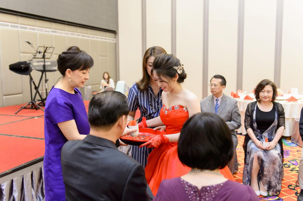 婚攝小勇, 小寶團隊, 台北婚攝, 新竹風采, 新竹風采婚宴, 新竹風采婚攝, wedding day-014