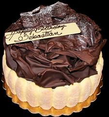 Happy birthday my dearest son! (Alexandra Rudge. Peace and harmony!!) Tags: alexandrarudge alexandrarudgephotography alexandrarudgeimages dessert postre torta cake tiramisu alexandrarudgecakes tiramisucake tortatiramisu food comida pastís kage taart gâteau bolo kuchen κέικ kaka kake ciasto кекс tort císte tortas pastel торта שטיקל tortë kakku kook kūka coffeeflavoureditaliancustarddessert