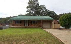 3 Penguin Place, Catalina NSW