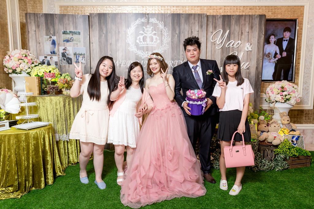 0610 Wedding Day-P-151