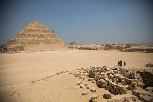 20170902-Egypt-34