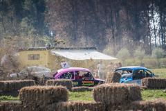 Autocross_2017_004.jpg (janwesselbakker) Tags: mmrbfotografie mmrb twitter abouderfeestweek fotografie nederland canon flickr autocross instagram auto janwesselbakker 500px abcoude cross facebook oypo marcobakker fotograaf