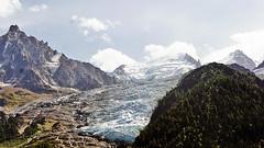mountains high