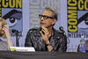 Jeff Goldblum (TheGeekLens) Tags: sdcc sandiegocomiccon sandiego comiccon comicconinternational cci con convention california 2017 hallh marvel thor ragnarok celebrity event panel jeffgoldblum