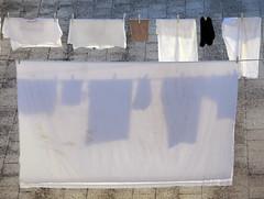 icihcsep (fabia.lecce) Tags: gargano peschici bucato pannistesi puglia apulia laundry clothespegs clothesline
