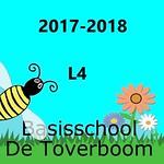 2017-2018 L4 W@W-klas