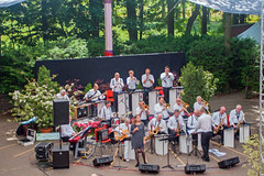 "Big Band Melody & Rhythm • <a style=""font-size:0.8em;"" href=""http://www.flickr.com/photos/158237898@N06/36920111421/"" target=""_blank"">View on Flickr</a>"