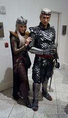 DSC_0942 (slamto) Tags: dragoncon dcon atlanta cosplay scificonvention comicconvention scifi sciencefiction costume dragoncon2017 dcon2017 fancydress kostüm