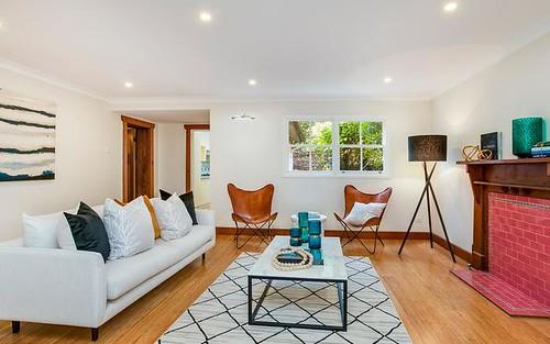 2B Owen St, Lindfield NSW 2070