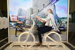 _DSC2448 (design.ride) Tags: designbiennale design zurich zhdk industrialdesign id sbb reparaturwerkstatt bike designride photobooth selfietime