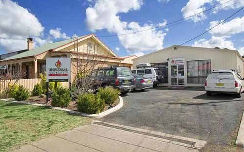 118 Niagara Street, Armidale NSW 2350