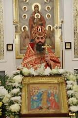 Воскресение Христово в Кармазиновке (49)
