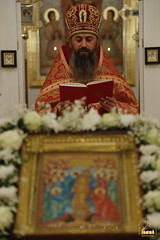 Воскресение Христово в Кармазиновке (24)