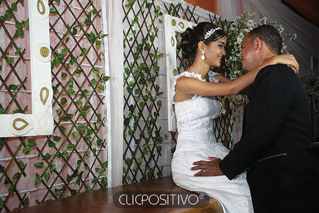 Larissa e Clesio (225)
