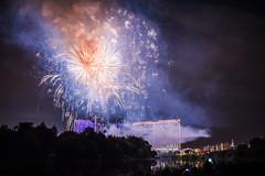 Салют (aeternoss) Tags: firework салют