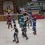 10 - Skating (5)