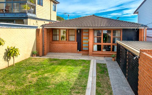 64 Broome St, Maroubra NSW 2035