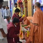 20170713 -  Gurumaharaj Visite (SLP) (15)