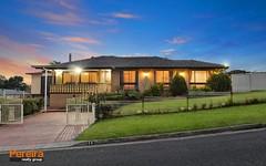 20 Edinburgh Crescent, St Andrews NSW
