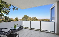 3503/1-8 Nield Avenue, Greenwich NSW