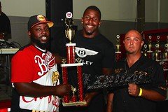 """thomas-davis-defending-dreams-foundation-auto-bike-show-0151 • <a style=""""font-size:0.8em;"""" href=""""http://www.flickr.com/photos/158886553@N02/37042788581/"""" target=""""_blank"""">View on Flickr</a>"""