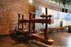 Museo de la Sidra (- Javi -) Tags: nava asturias museo sidra maquinas maquinaria machines machinery cider apple manzana