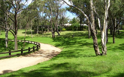 Address available on request, Megalong Valley NSW 2785