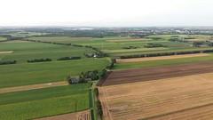 170821 - Ballonvaart Scheemda naar Alteveer 3
