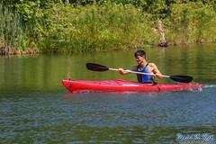 Row, Row, Row My Boat... (Daniel M. Reck) Tags: 2017nationalscoutjamboree 2017jambo bsa boyscoutsofamerica dmrfeature dmrphoto glenjean lakebravo mounthope nsj nationalscoutjamboree sbr scouting summitbechtelreserve tridavelake westvirginia year2017 boat boating kakayking kayak kayaking paddle paddling water wet unitedstates