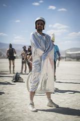 DSC_2483 (fabianring) Tags: burning man burningman burningman2017 black rock city desert blackrockcity brc lovelock portrait human dust hot fire america nevada photography