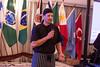 Missionar Gourmet-157 (PIB Curitiba) Tags: missionar gourmet missionario portugal espanha doces brasil muitos povos prtiago chef jantar