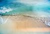 Hawaii-27 (emilyanntruong) Tags: royal hawaiian waikiki royalhawaiian pinkpalace