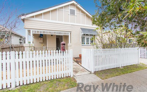 125 Kings Rd, New Lambton NSW 2305