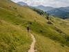 2017-08-10-27_Peaks_of_the_Balkans-209 (Engarrista.com) Tags: alpsdinàrics babinopolje balcans guriikuq hridskojezero kosovo kuqishtë montenegro peaksofthebalkans caminada caminades trekking