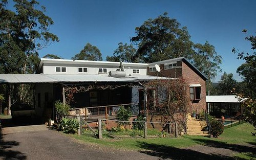 Address available on request, Laguna NSW 2325