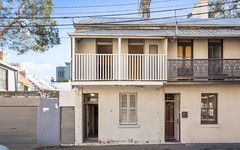 2 Ann Street, Surry Hills NSW