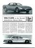 img112 (spankysmagicpiano) Tags: manchester motor show platt fields 80s 1980s