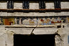 "Agios Athanasios, Ancient Macedonian Tomb - XIII (egisto.sani) Tags: salonicco thessaloniki tessalonico ""agios athanasios"" ""macedonian tomb"" ""tomba macedone"" ""greek painting"" ""pittura greca"" macedonia greece grecia aghiosathanasios simposio symposium macedoniagreece makedonia timeless macedonian macédoine mazedonien μακεδονια"