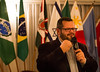 Missionar Gourmet-139 (PIB Curitiba) Tags: missionar gourmet missionario portugal espanha doces brasil muitos povos prtiago chef jantar