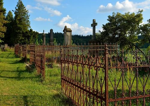 77 luc kerkhof